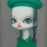 Wang Zhijie